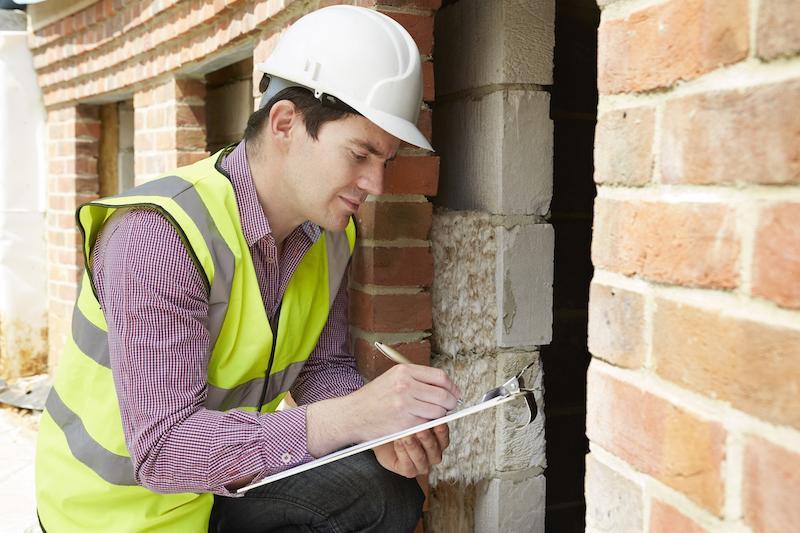 Construction Quality Program buy-in From Subcontractors | FTQ360