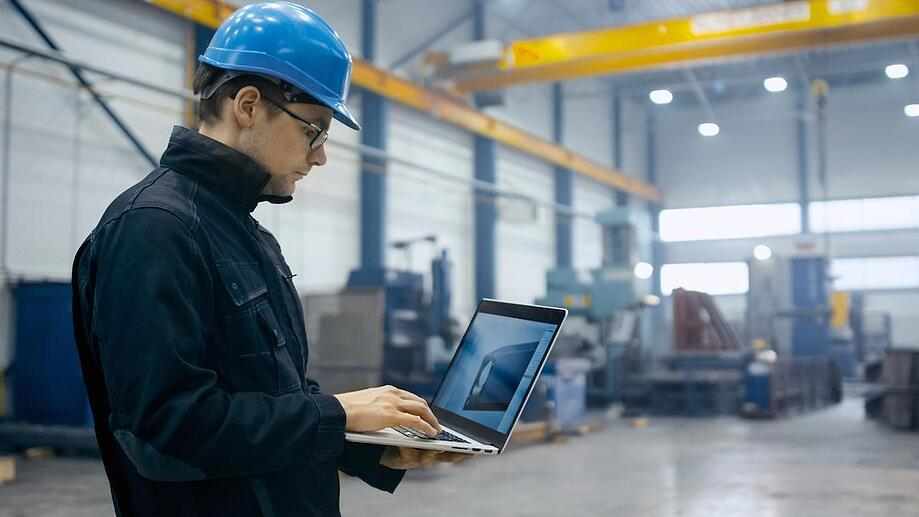 Using Quality Management Software to improve subcontractor performance