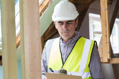 Construction Quality Program Mistakes to Avoid | FTQ360