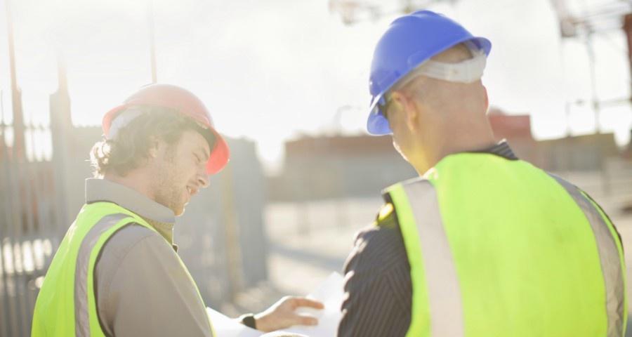 construction-checklists.jpg