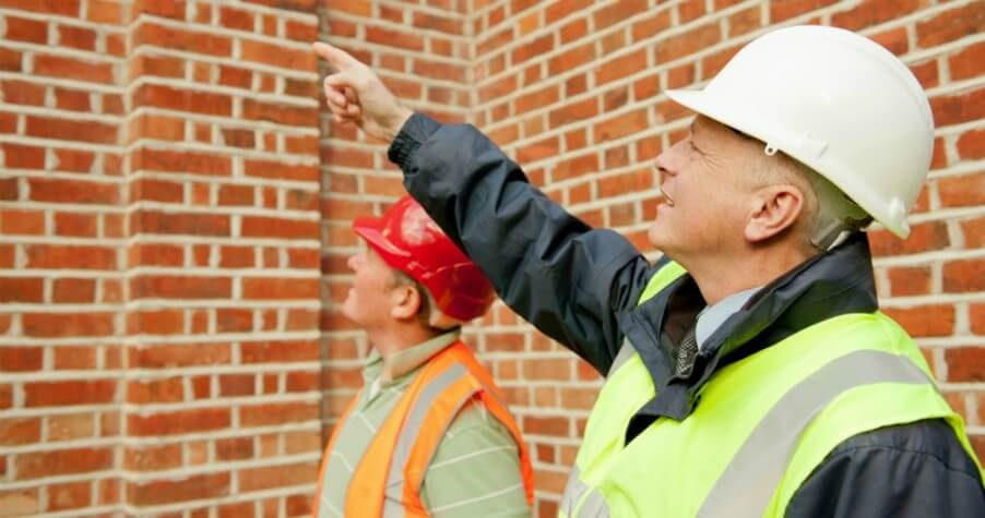 construction-quality-managers-1.jpg