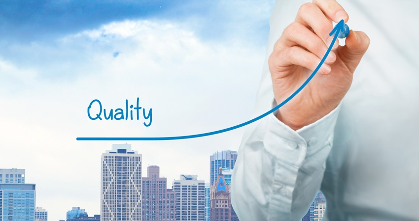 5-Ways-to-Improve-Quality
