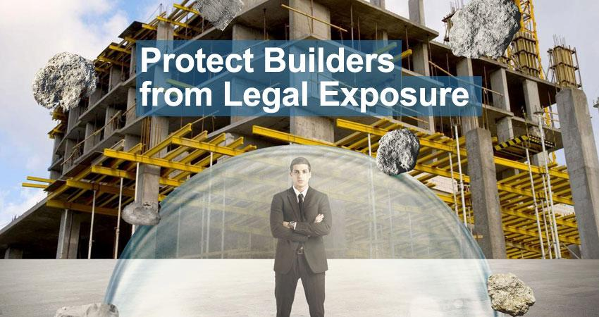 Checklists-and-Inspections-Help-Protect-Builders-from-Legal-Exposure-Image_BG