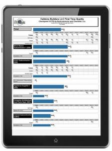 Report-324-Tablet