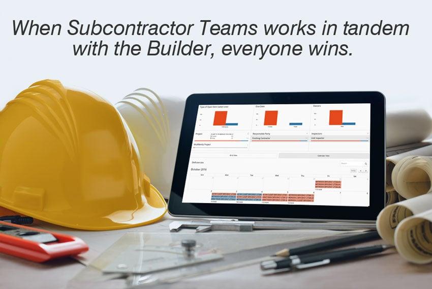 subcontractor-quality