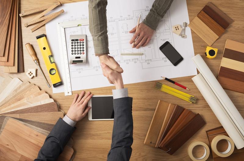 Consistent Approach to Construction Quality Management | FTQ360