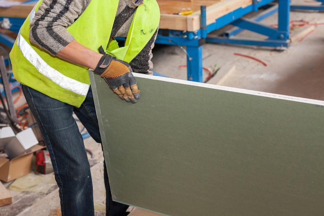 How to Partner With Your Subcontractor