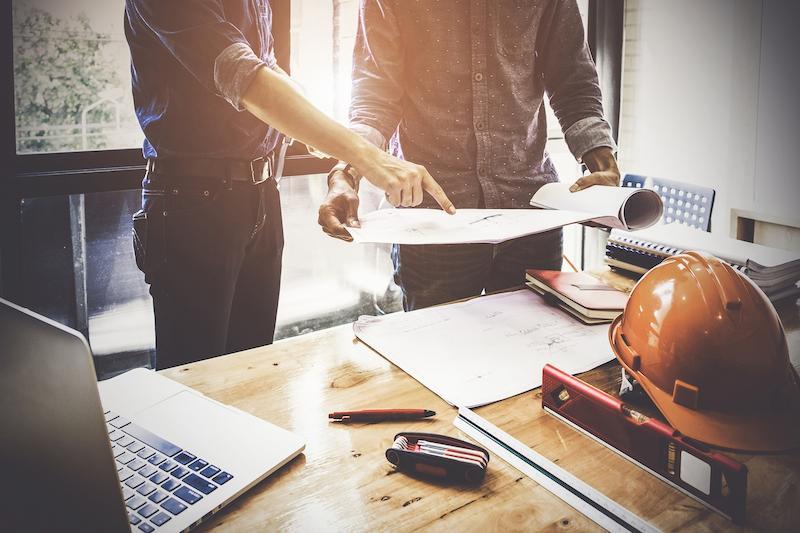 construction quality management | FTQ360