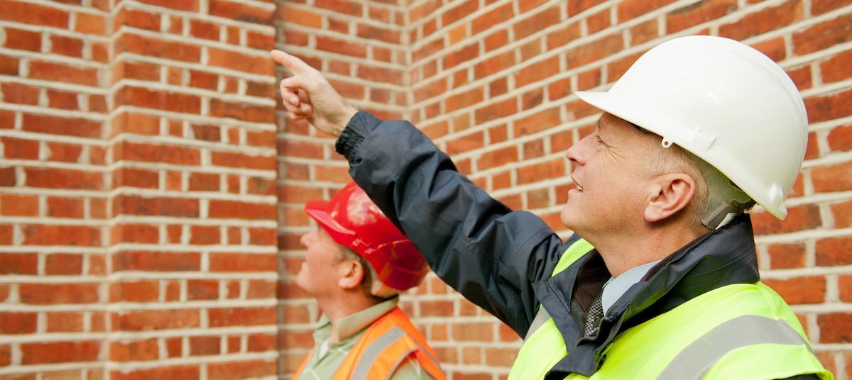 construction-quality-control-process.jpg